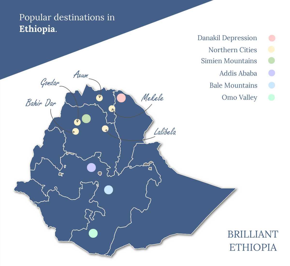 Popular-destinations-in-ethiopia