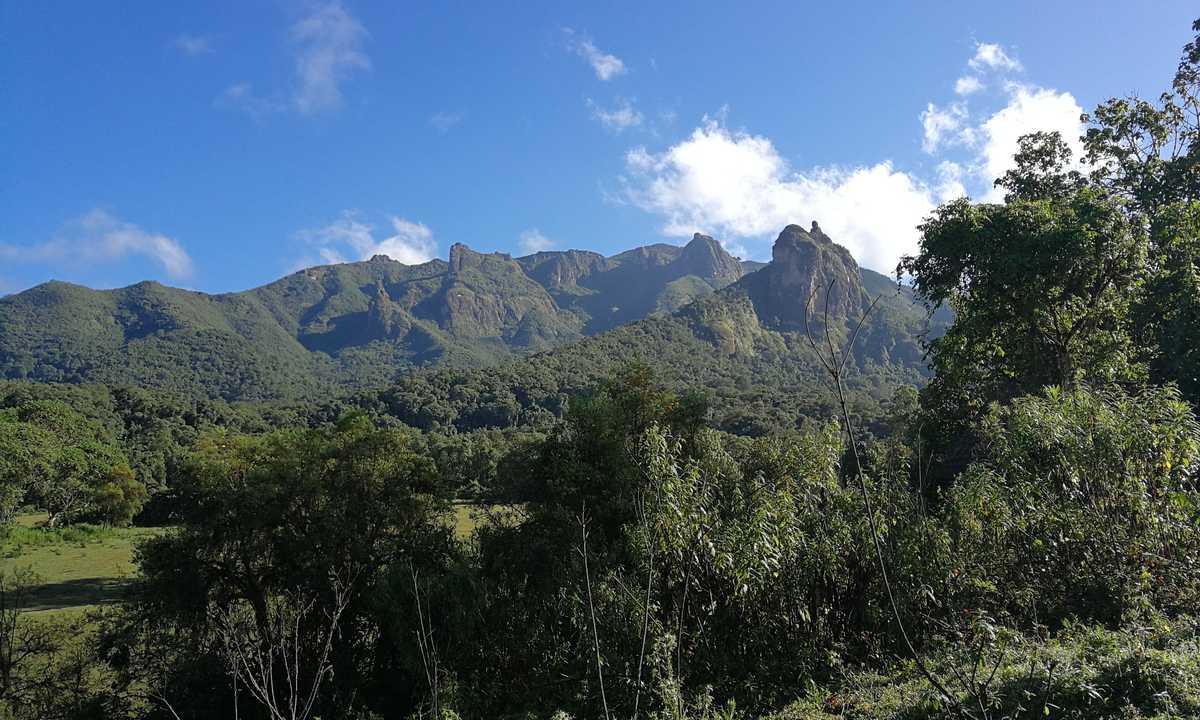 Bale-Mountain-Lodge-2
