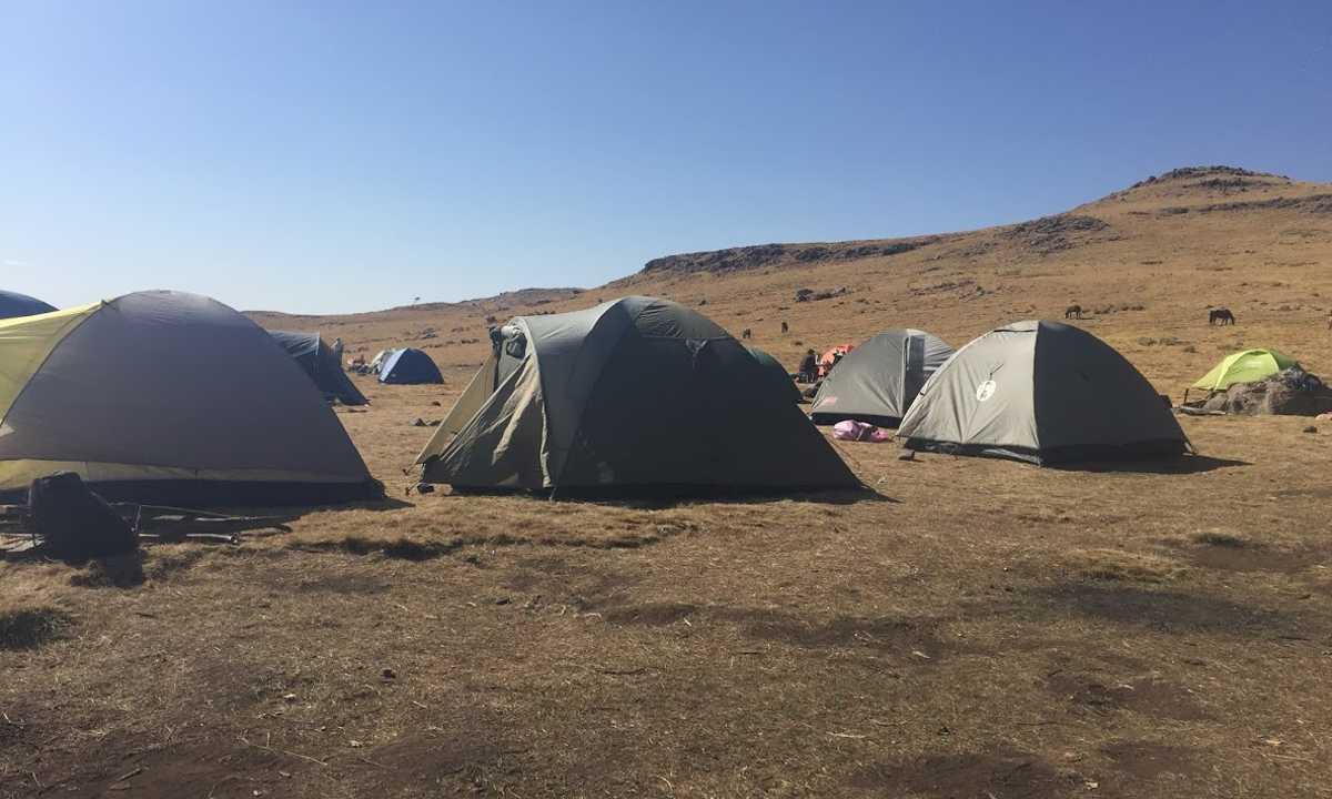 Camping-simiens-13