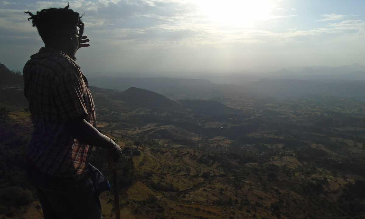 Community-Trekking-Tigray-Marc-FAM