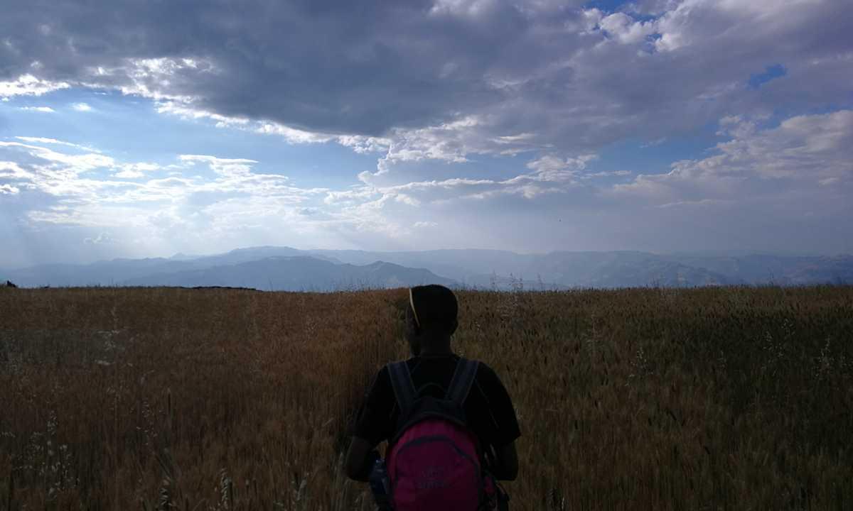 Community-Trekking-4