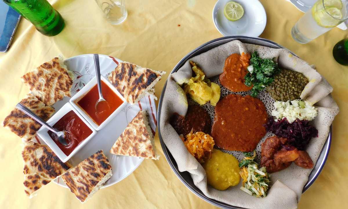 Ethiopian-cuisine-banner
