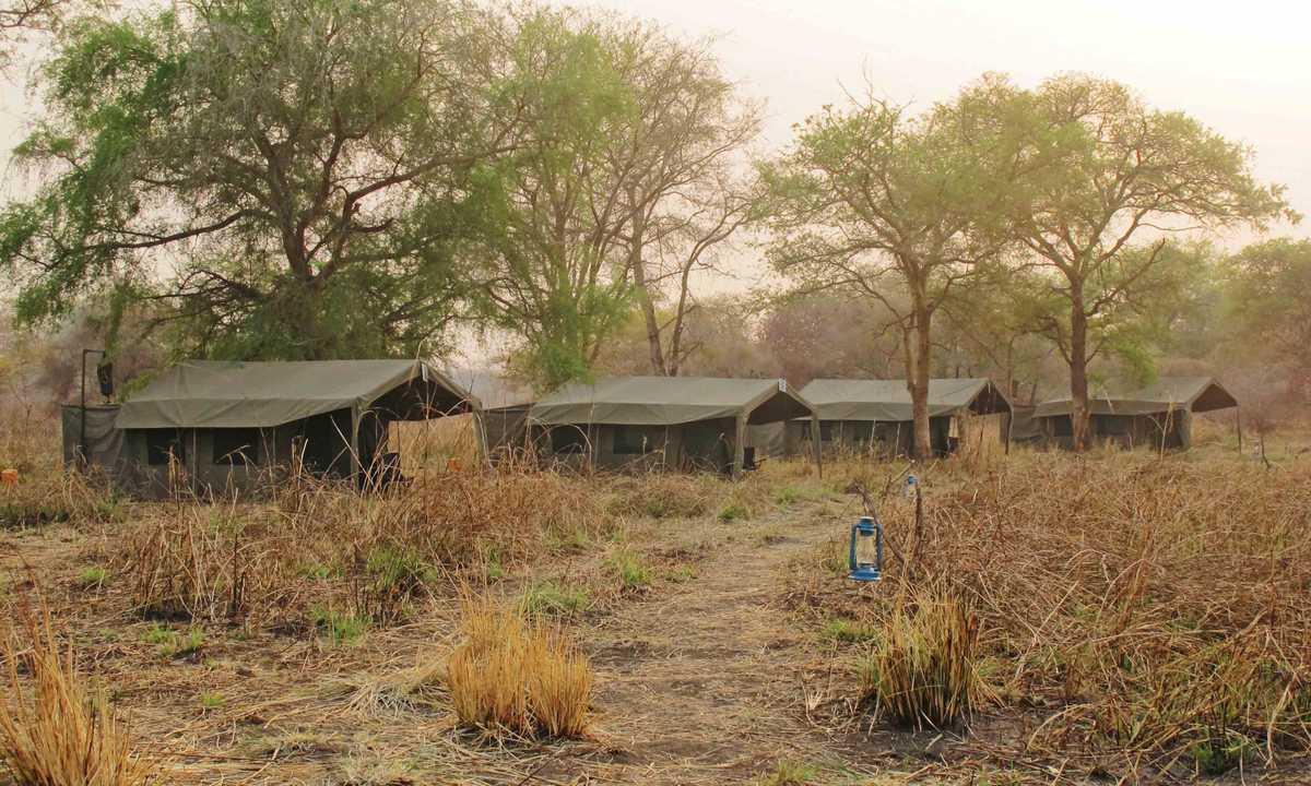 Gambella-tented-camp