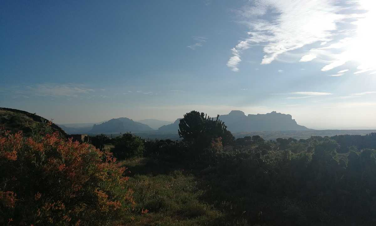 Gheralta-Lodge-Tigray-Marc-FAM