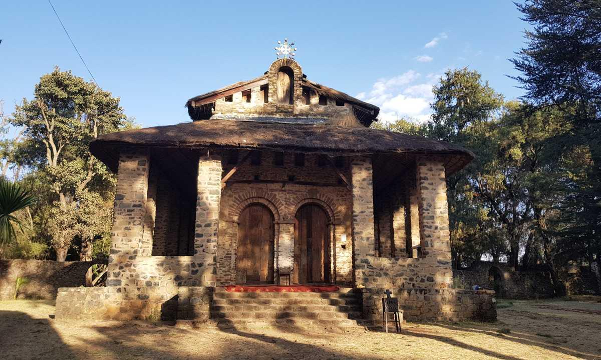 Gondar-Gallery-1