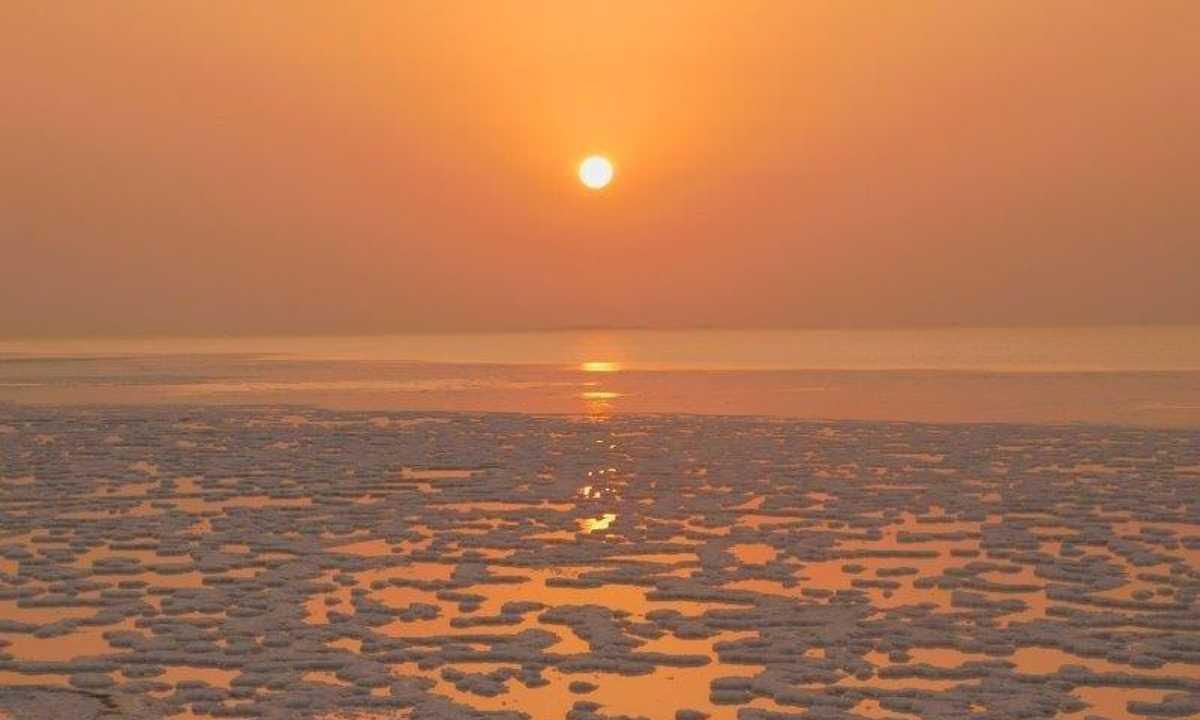 STE_5_Stewart_McPherson_ALL_sunset-danakil2