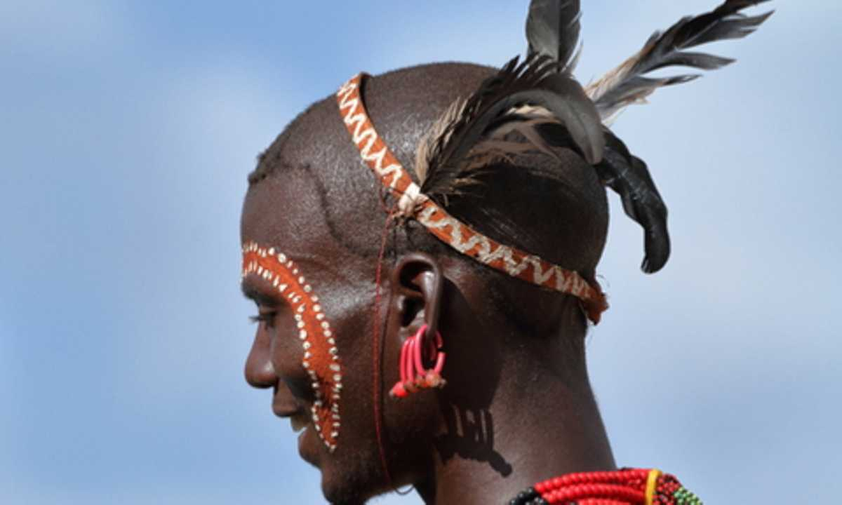 places to visit omo valley thumb