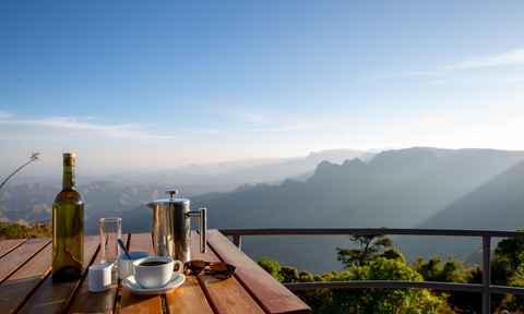 Discover Luxury Adventures in Ethiopia