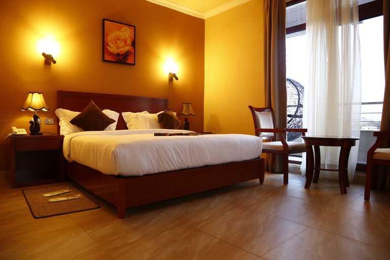 Addissinia-Hotel-Addis
