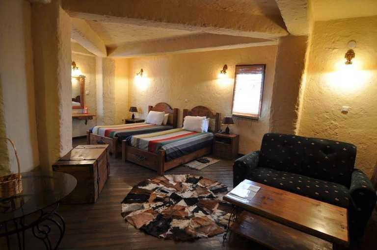 Arequ-Guest-House-Addis