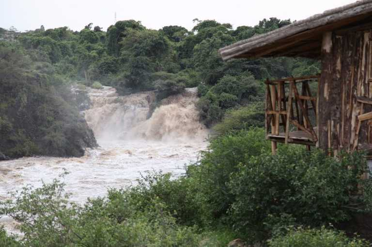 Awash-Falls-Lodge