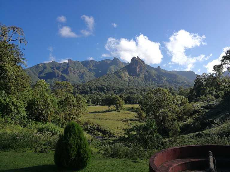 Bale-Mountain-Lodge-3
