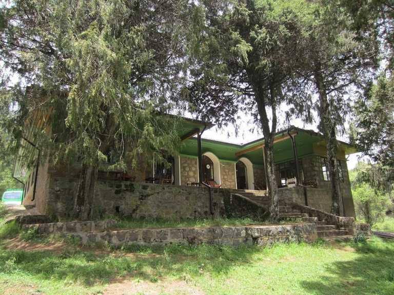 Dinsho-Lodge-google-images