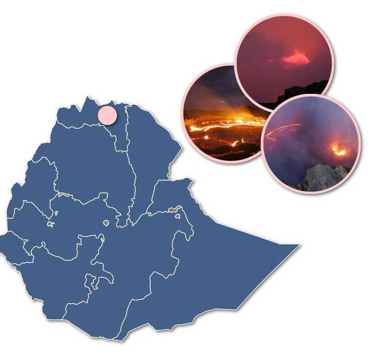 Erta-ale-on-map