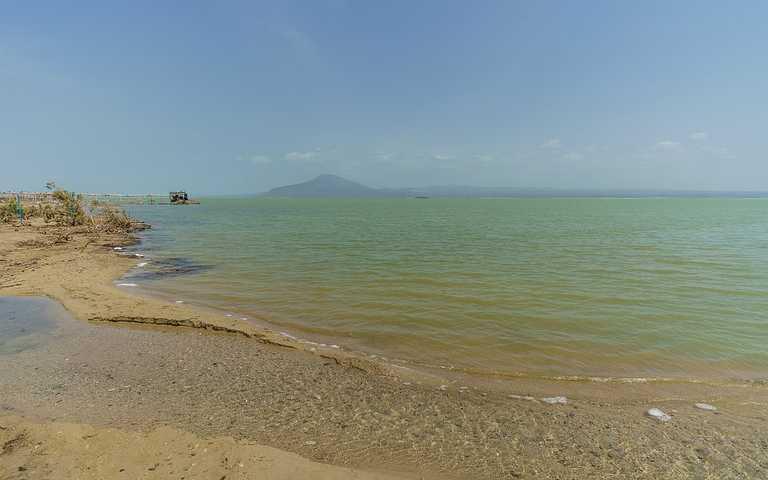 Lake-Afdera-Wiki