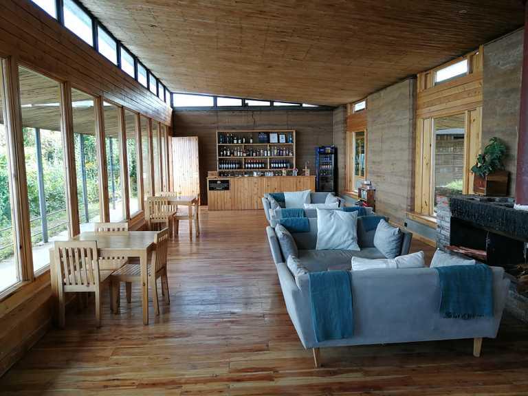 Limalimo-Lodge-Marc-2018