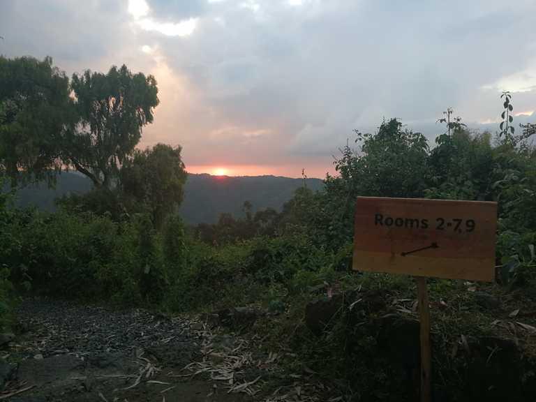 Limalimo-Lodge-Sunset-Marc-2018