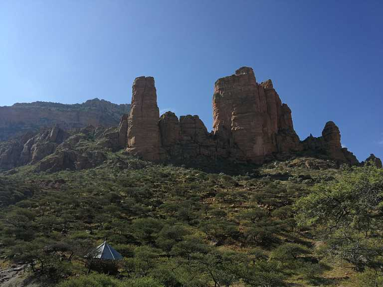 Rock-Churches-12