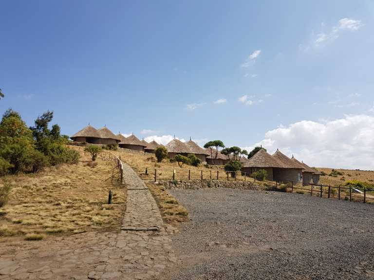 Simien-Lodge-2