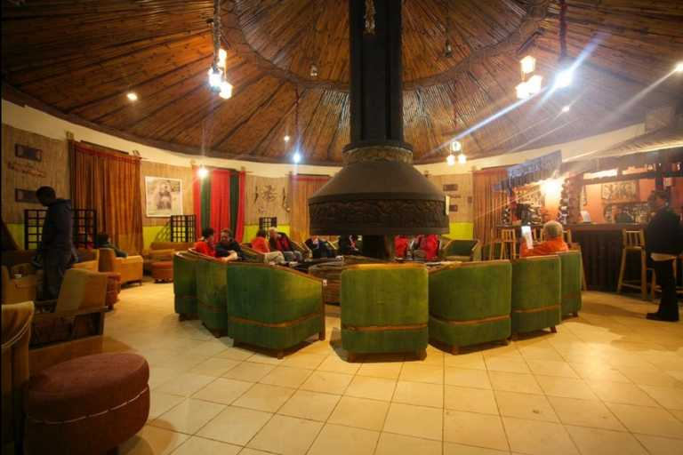 Simien-Lodge-Reception
