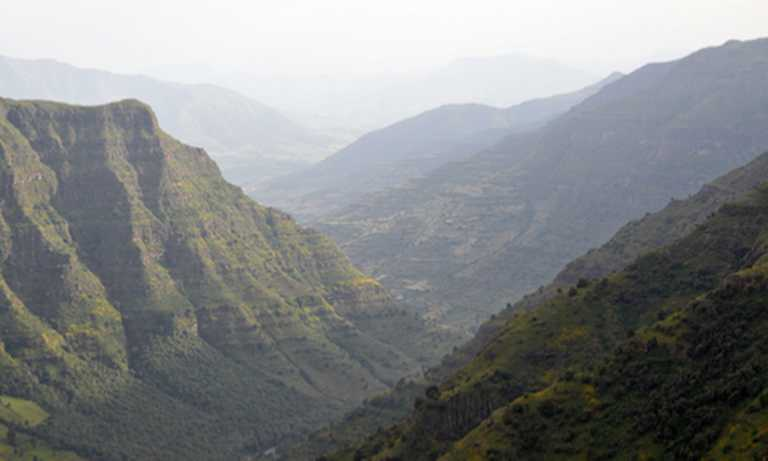 places to visit simien mountains thumb